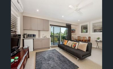 Photo for Grandview Retreat, Hinterland Self Contained Apartment