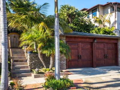 Photo for 1BR House Vacation Rental in Encinitas, California