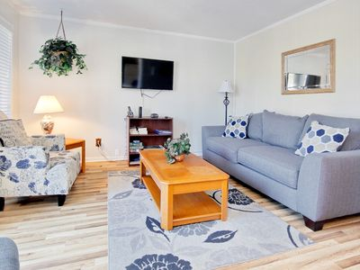 Photo for Myrtle Beach Resort A349 | Fantastic Condo with Awesome Amenities