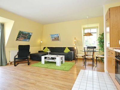 Photo for Seeb / 27 Seebach Apartment 27 - Seebach Apartment 27