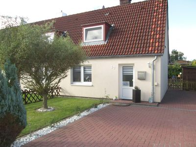 Photo for Holiday home Lianes Hus
