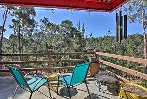 Photo for 2BR House Vacation Rental in Cambria, California