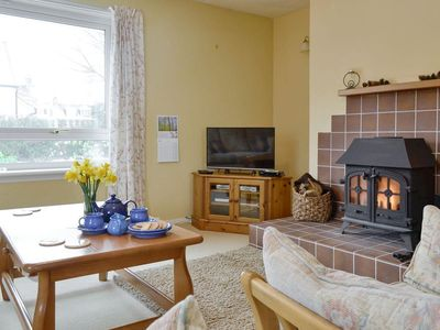 Photo for 3 bedroom accommodation in Ballater, near Banchory