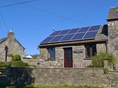 Photo for 1 bedroom accommodation in St Kew, near Port Isaac