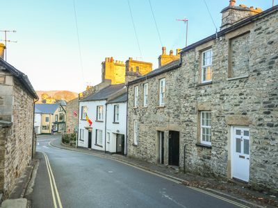 Photo for Cosy Cottage, KIRKBY LONSDALE