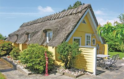 Photo for 2BR House Vacation Rental in Svendborg