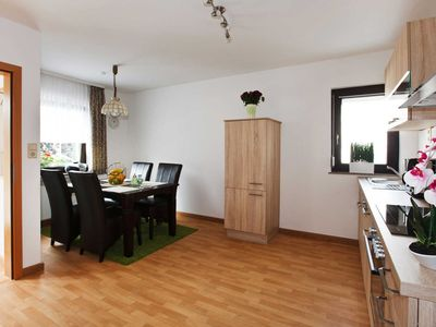 Photo for Holiday house Middle Rhine 4 * DTV - Holiday house Middle Rhine