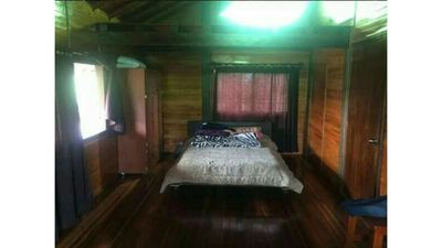 Photo for AcampArte *** Standard Double Room with Shared Bathroom