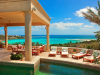 Spectacular Vacation Home!