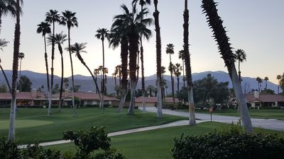 Photo for 2BR Townhome Vacation Rental in Palm Desert, California