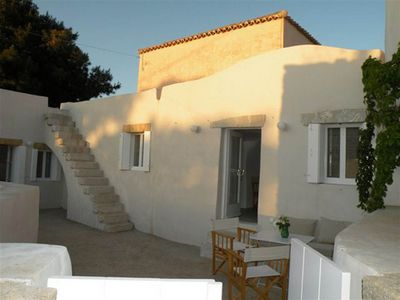 Photo for KYTHIRA TRADITIONAL COTTAGE HOUSE - One Bedroom Apartment, Sleeps 4