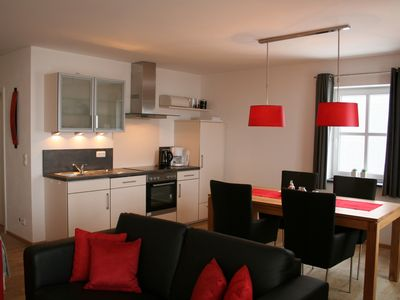 Photo for Comfortable appartment near Winterberg - 74