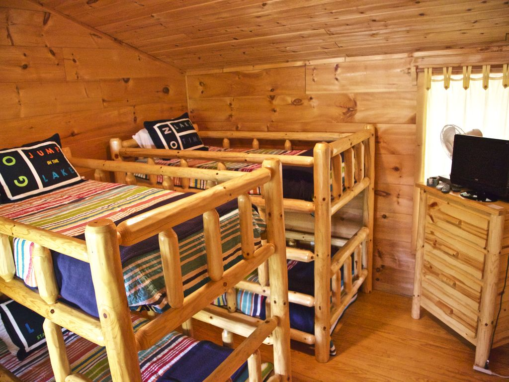 asp lake southern minute rental hartwell cabins rentals last specials packages getaway comfort cabin