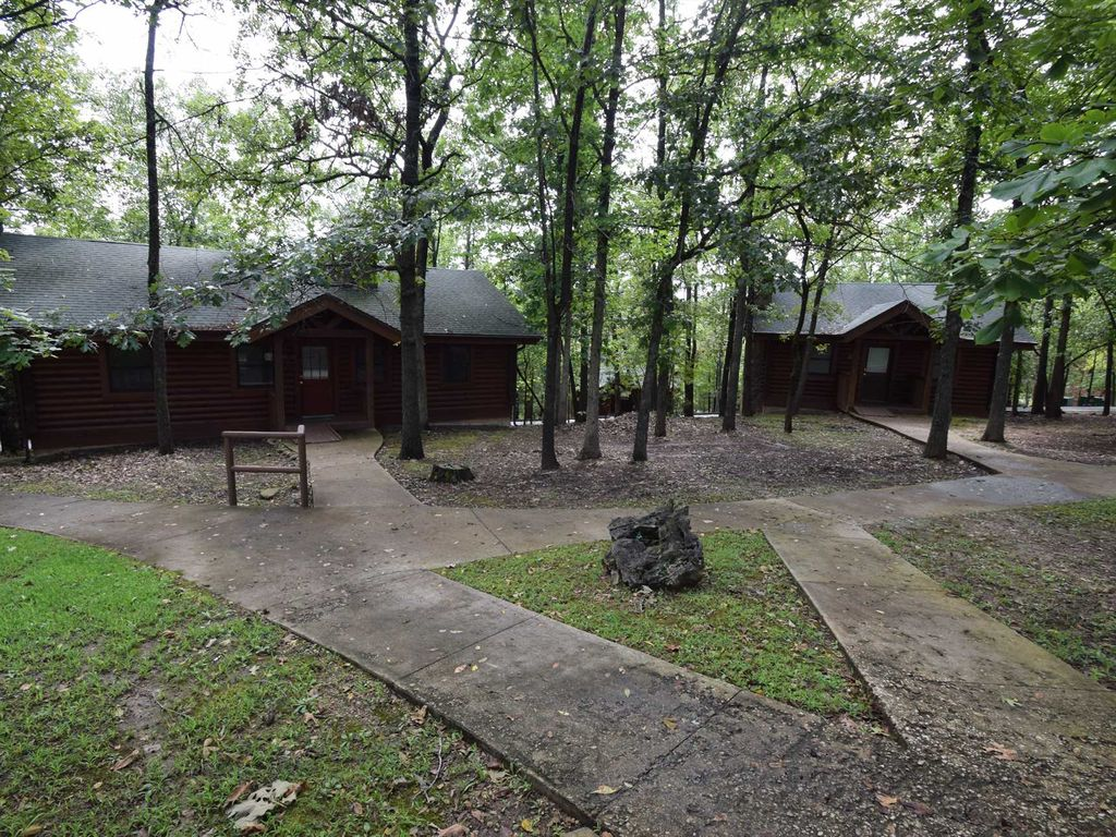 Genuine Log Cabin With Fireplace Whirlpool Tubs Indoor