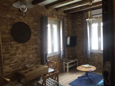 Photo for Despina's Home Old Town