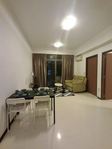 Photo for Convenient 2BR Minutes To Town (G5A)