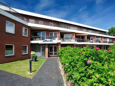 Photo for Apartment 2 (ID 086), Germany