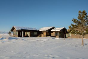 Photo for 4BR House Vacation Rental in Deer Lodge, Montana
