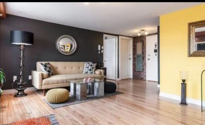 Photo for Luxury condo  next to house of blues