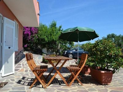 Photo for Holiday apartment Imperia for 2 - 4 persons - Holiday apartment