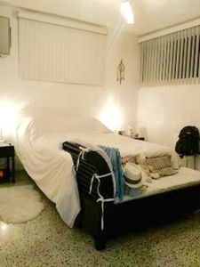 Photo for 2BR Apartment Vacation Rental in Santo Domingo, Distrito Nacional