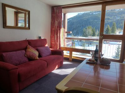 Photo for Studio Apartment With Easy Access To Ski Lifts