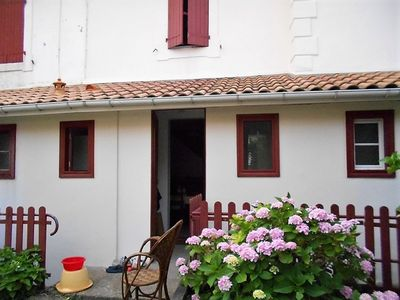 Photo for House for 6 people in Capbreton