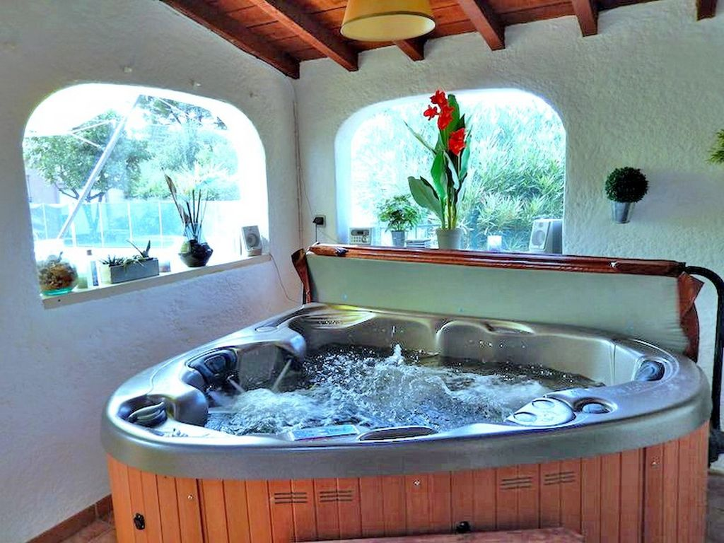 Self Catering Air Conditioning Gite With Pool Captiva Island Florida South Central Gulf Coast