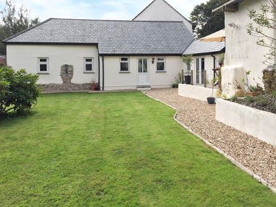 Photo for 1 bedroom accommodation in Holsworthy Beacon, near Bude