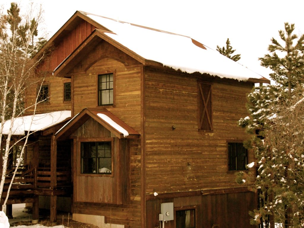 Big bear lodge black hills resort cabin new listing new for Big bear retreat cabins