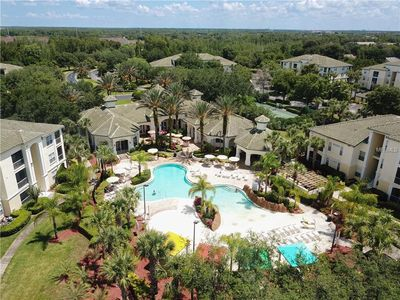 Photo for Beautiful Water View Condo