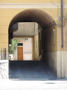 Photo for Apartment in the historic center just renovated