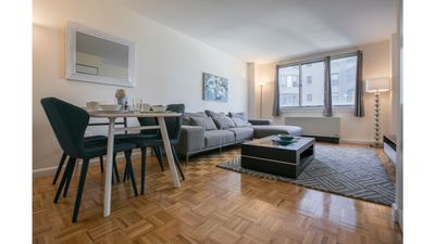 Photo for Very Nice 1 Bedroom East Murray Hills Manhattan