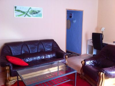 Photo for Fully furnished apartment in the city of blades in the mountainous country for rent