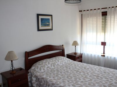 Photo for Apartment / flat Rodrigues