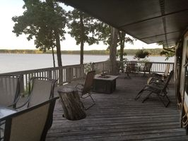 Photo for 6BR House Vacation Rental in Otley, Iowa