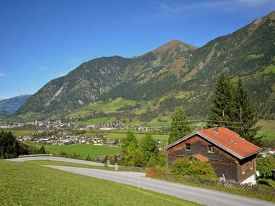 Photo for 5BR Apartment Vacation Rental in Bad Hofgastein