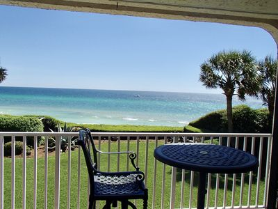 Photo for SEACREST CAPISTRANO 202 ON 30A