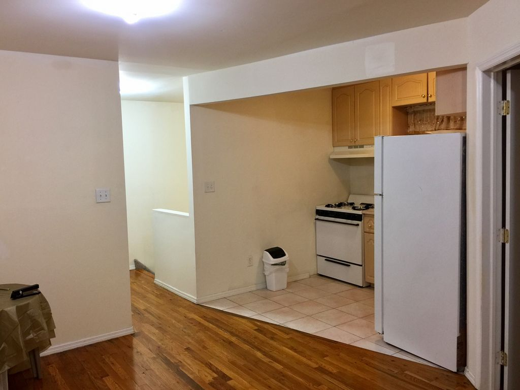 Private Entrance Room For Rent Nyc