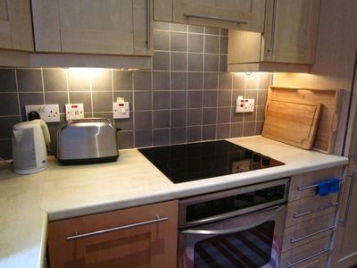 Photo for Apartment in London with Internet, Washing machine (1022886)