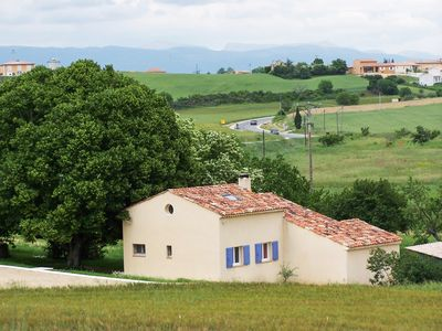 Photo for 3BR House Vacation Rental in Valensole, Provence-Alpes-Côte-D'Azur