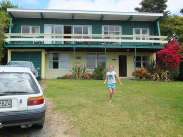 Search 279 holiday rentals