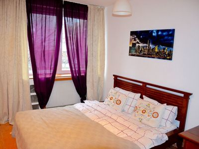 Photo for Ultra Central Old Town Apartments