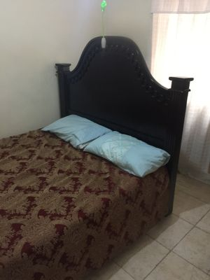 Photo for This a spacious one bedroom which can accommodate more than 2 persons, it is located in a secure environment.