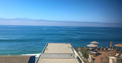 Photo for Breathtaking second floor two bedroom condo overlooking the ocean!