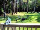2BR House Vacation Rental in Iuka, Mississippi