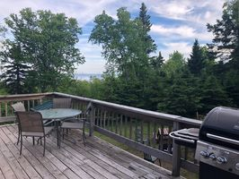 Photo for 2BR House Vacation Rental in Two Harbors, Minnesota