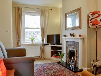 Photo for 1 bedroom accommodation in Cockermouth