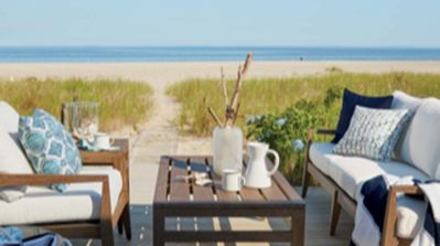 Romantic Beach House Vineyards Farms North Fork Your own Private Beach!