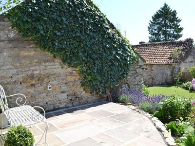 Photo for 2 bedroom property in Helmsley.